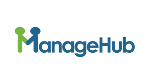 managehub-logo-